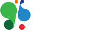 GreenBubbles Startup Services Logo