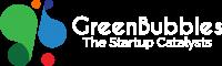GreenBubbles Logo